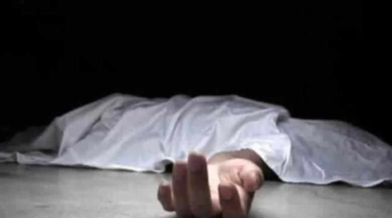 Жена припадна, събуди се на погребението си, но…