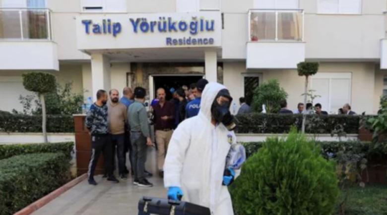 Цели три семейства се самоубиха по зловещ начин в Турция, страната е настръхнала