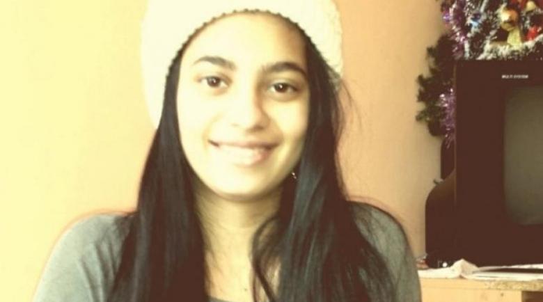 Издирват непълнолетно момиче, избягало от дома си