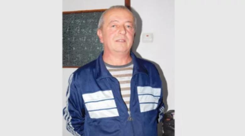 Обявен за мъртъв българин възкръсна… в Шотландия