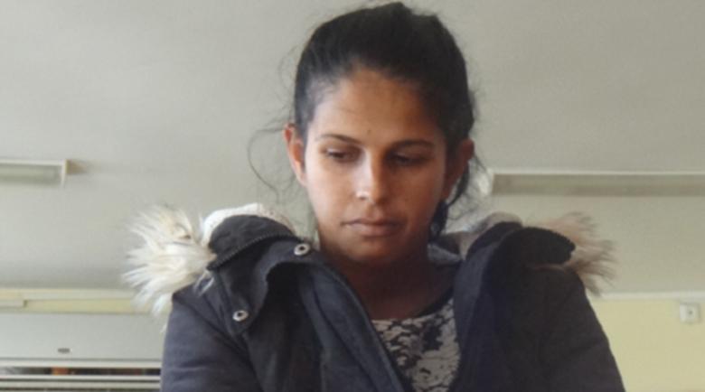 Майка хвърли бебето си в язовира в Кърджали! И пак е бременна…
