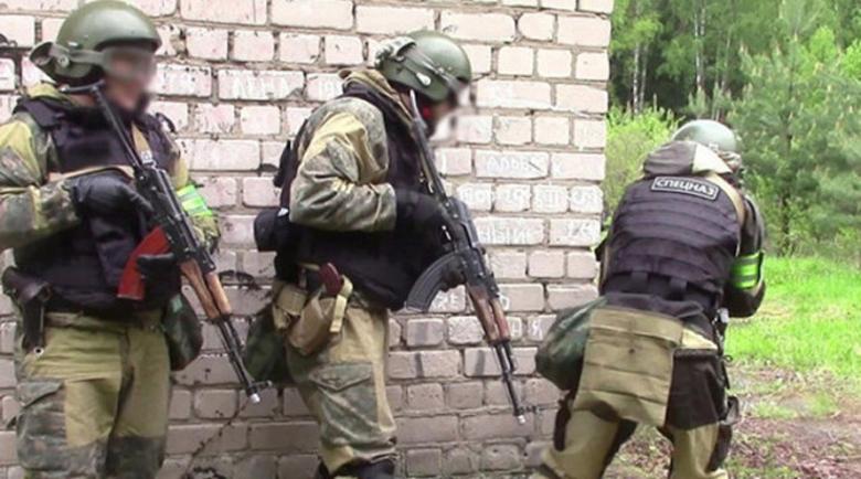 """Мощен удар! Заловиха 700 бойци от """"Ислямска държава"""""""