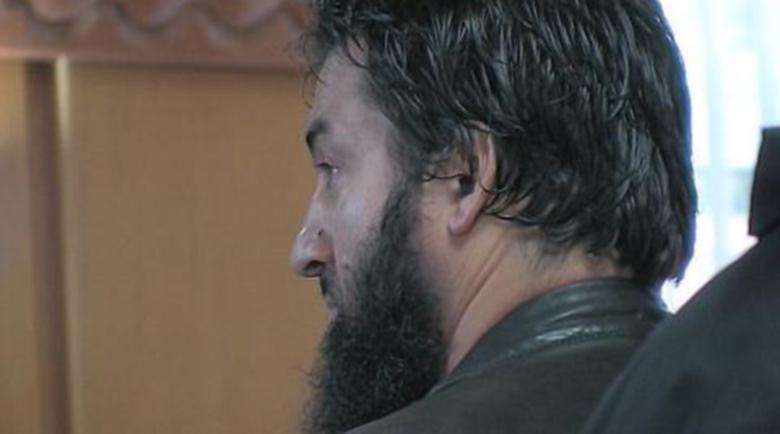 Още 8 години и 6 месеца затвор за Ахмед Муса, Александрина с условна
