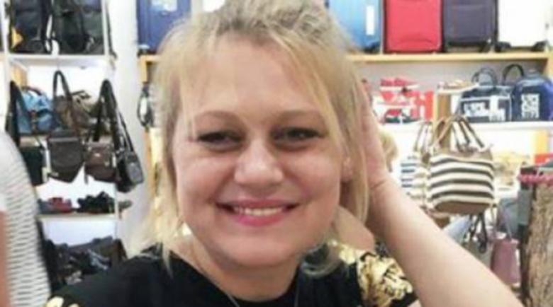 Доживотен затвор за грък, убил 38-годишната Антонина Зоева