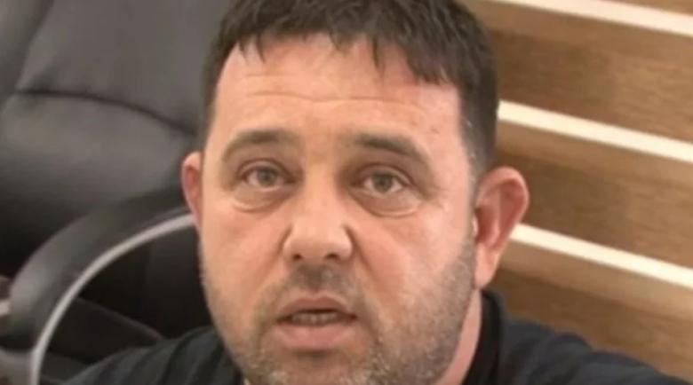 Бизнесмен от Йордания, разгневил пловдивчани, стана клиент на Темида