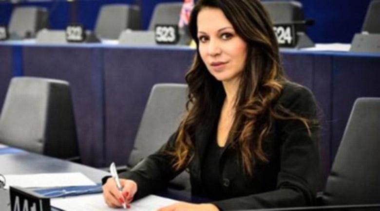 Австрийска евродепутатка уплашена за живота си заради български бизнесмен! Кой е той?!