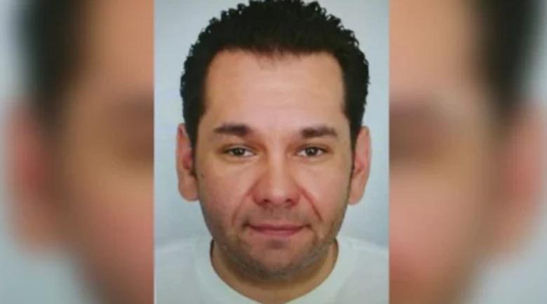 Масовият убиец в болница в Чехия отмъщавал за починалото му дете там