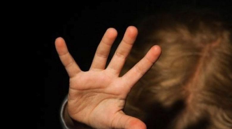 Майката на детето, за което има съмнения, че е насилвано в ясла: Гледаше втрещено и ревеше
