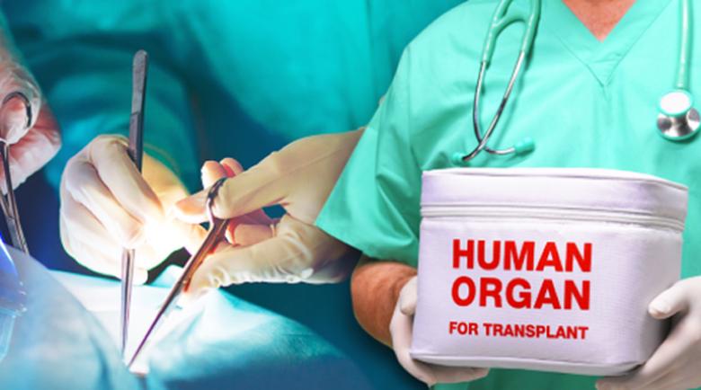 Експерт: Трафиканти на органи може да вербуват кибертерористи