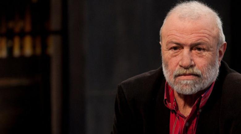 Почина историкът проф. Драгомир Драганов