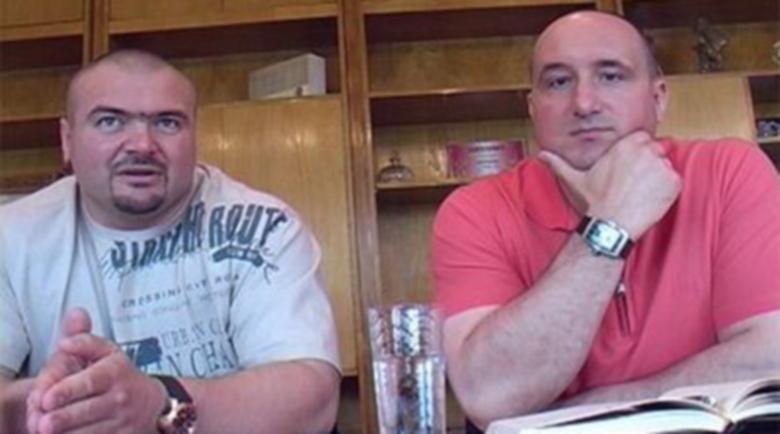 Четирима свирепи бандити от Пиринско сред най-търсените престъпници от Интерпол
