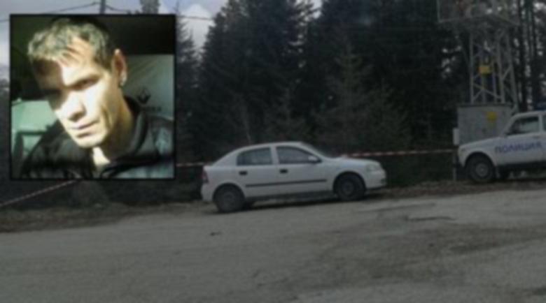 Финансов и чисто личен мотив са в основата на убийството на Гривнев