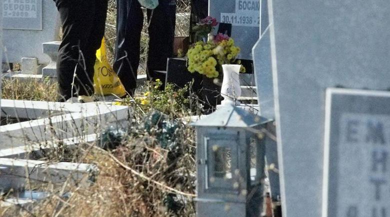 Война между погребалните агенции в Стара Загора, дават рушвети за… починал
