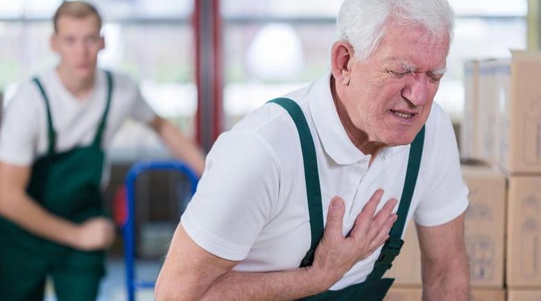 Инсулти удариха 11 000, инфаркти покосиха 10 000 души