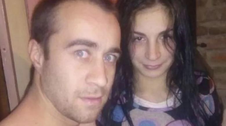 25 години затвор за жестокия убиец на красивата Ивета от Айтос