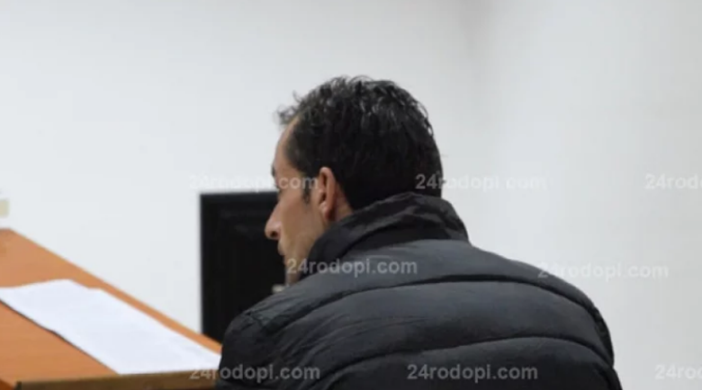 Абсурд: Изнасилвач на жени получи по-тежка присъда за… кражба на 50 лева