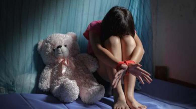 Разгонен педофил влиза в затвора за 16 месеца