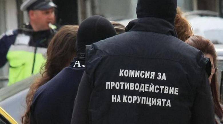 Продажбата на бандитски коли и къщи вкара 6,6 млн. лв. в хазната