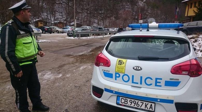 Алекси Стратиев: Фалшивите книжки на Гошо Кеша няма да свършат работа пред пътната полиция