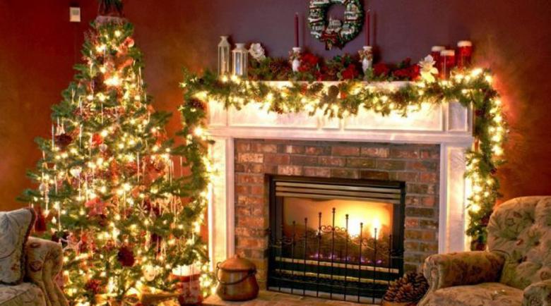 Коледа e – традиции и интересни факти