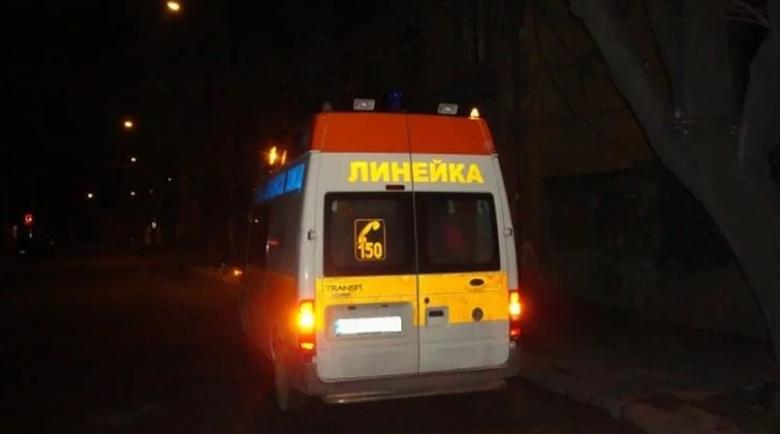 Две тежки катастрофи с жертви тази нощ и в Пловдивско