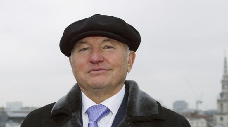 Бившият кмет на Москва Лужков е починал на операционна маса в Мюнхен?