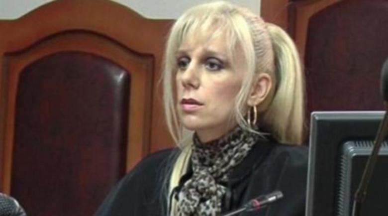 Откриха мъртва съдия Майа Попова, снаха на кмета на Пазарджик