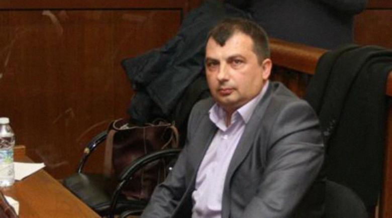 Осъдиха кмета на община Септември за данъци, ама… условно