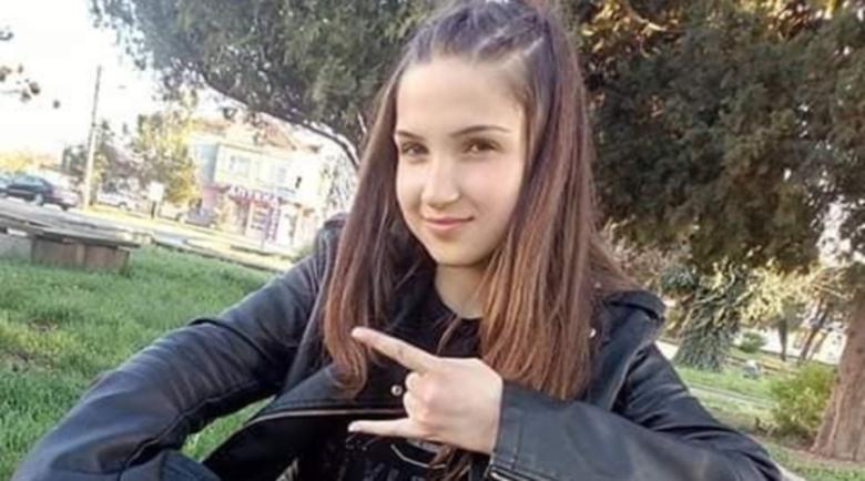 """И """"едно приятелче от малцинството"""" се появи в изчезването на 17-г. Михаела"""