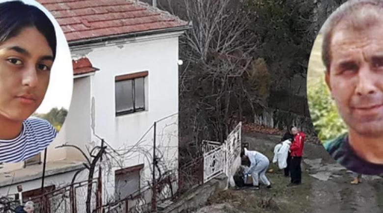 Откриха жива отвлечената от гнусен педофил Моника в Сърбия