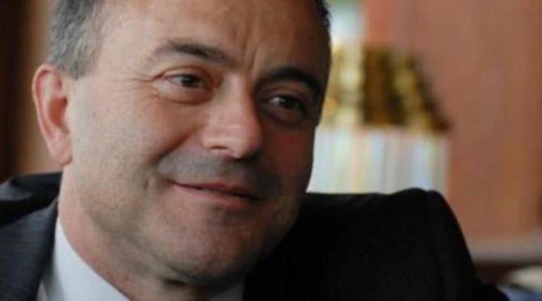 Най-пазеният прокурор в света: Ще направя съдебната ви реформа за няколко месеца без пари