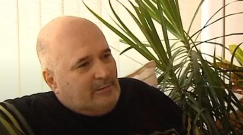 """Мъж разказа как е изгубил жена си в """"Пирогов"""" заради лошите условия"""