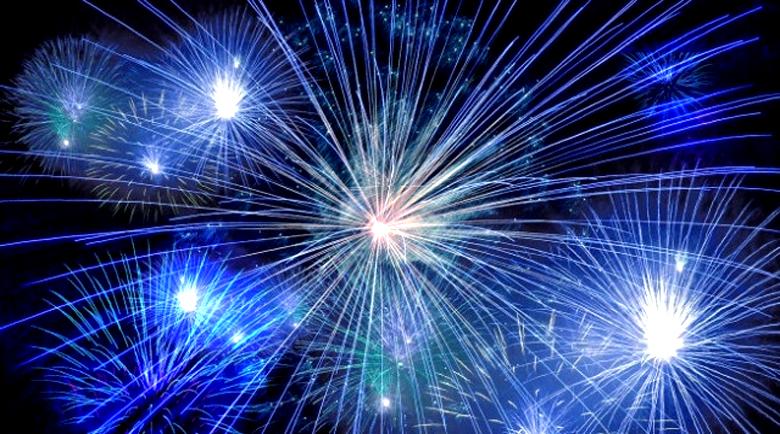 България посреща Нова година с концерти по площадите