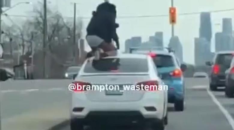 Измамена жена отмъсти брутално на гаджето си