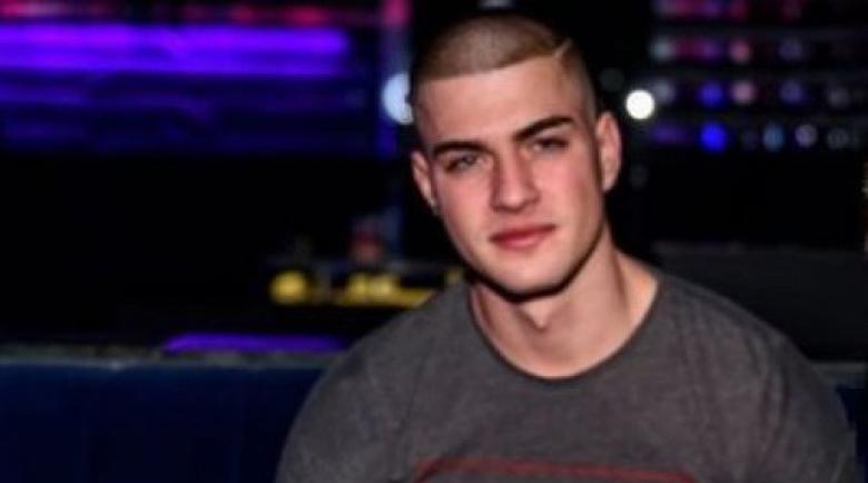 Петър, помлял 6 коли в Пловдив, излиза от ареста срещу 5 бона