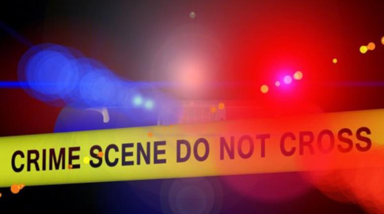 Поне 13 пострадали при стрелба в Чикаго