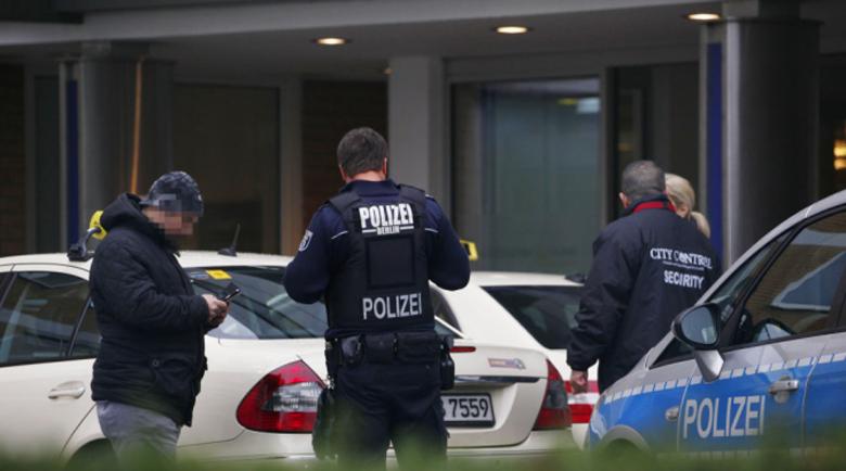 Мъж почина след като колега го тровил с живак в храната му