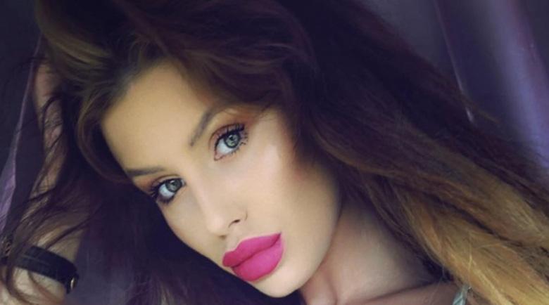 Отнемат короната на Мис България заради брутални снимки под душа