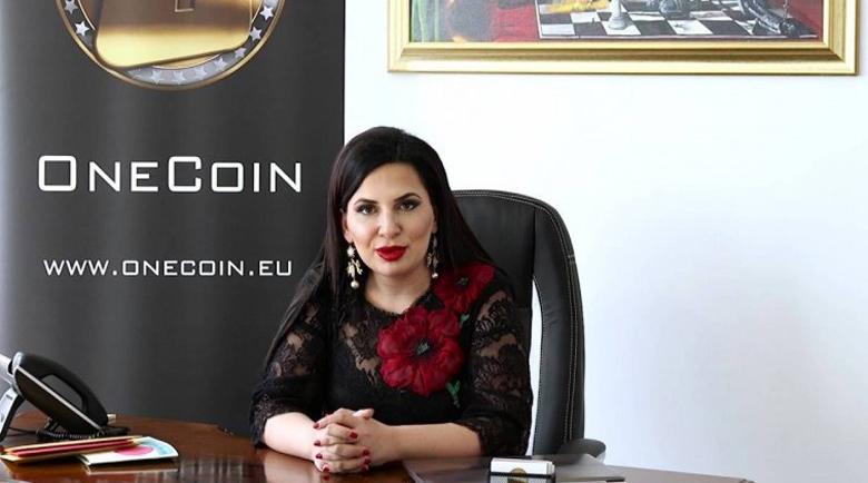 Животът на измамницата Ружа Игнатова ще бъде описан в сериал