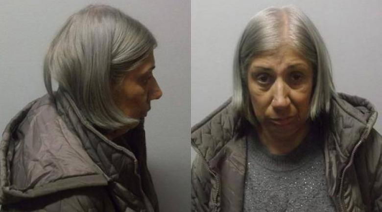 Ало-измамницата Русанка прибрала от наивници в Гърция близо 150 бона в евро