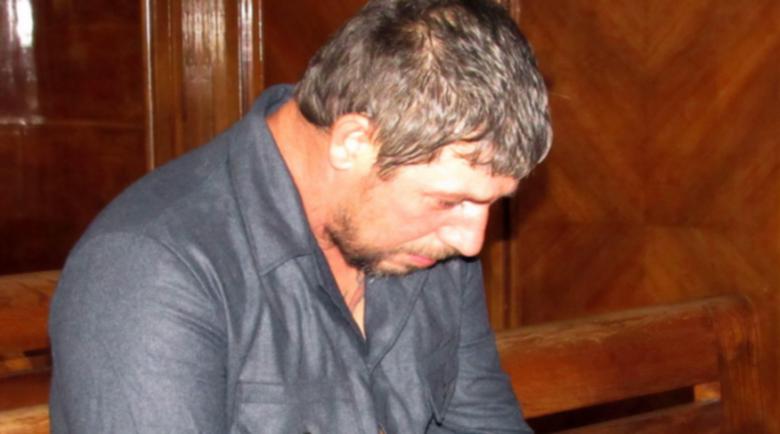 Пияният и без книжка шофьор, убил бебе в Русе, остава в ареста