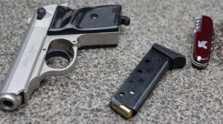 Двойка в Чикаго намерени простреляни – мислели, че имат коронавирус
