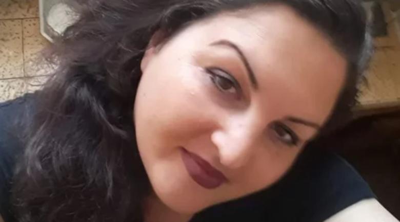 Неописуема трагедия с млада майка на момиченце в болницата в Лом