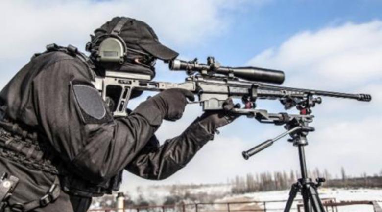 Снайперист простреля известен бизнесмен в Сърбия