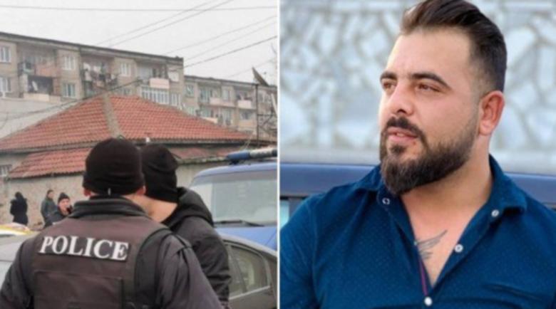Съдът решава съдбата на убиеца от Столипиново