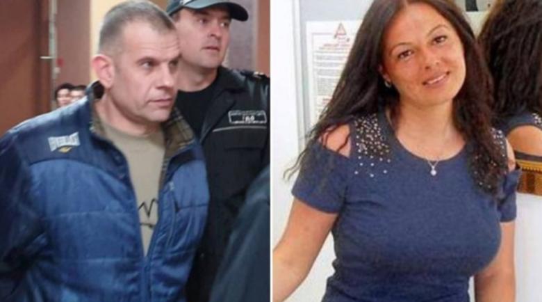 Убиецът на рейнджърката от Сопот дава обяснения в съда, ще признае ли вина?