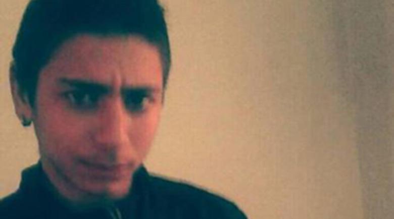 16-годишният убиец на Андреа от Галиче отива в поправителен дом