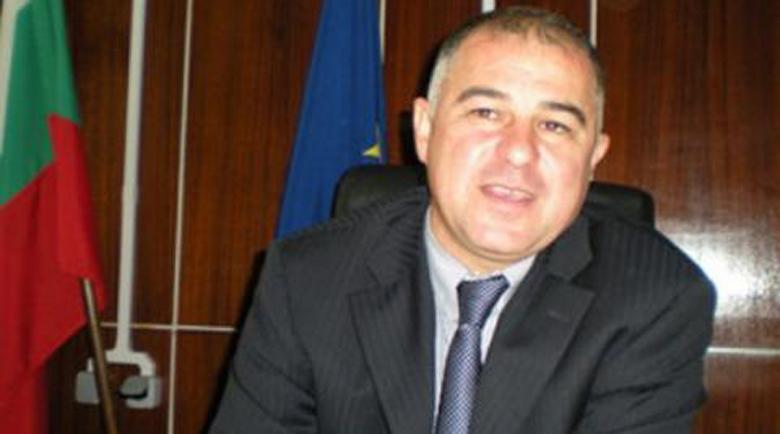 Шеф на една от най-големите строителни фирми замесен в скандала с кмета на Симитли
