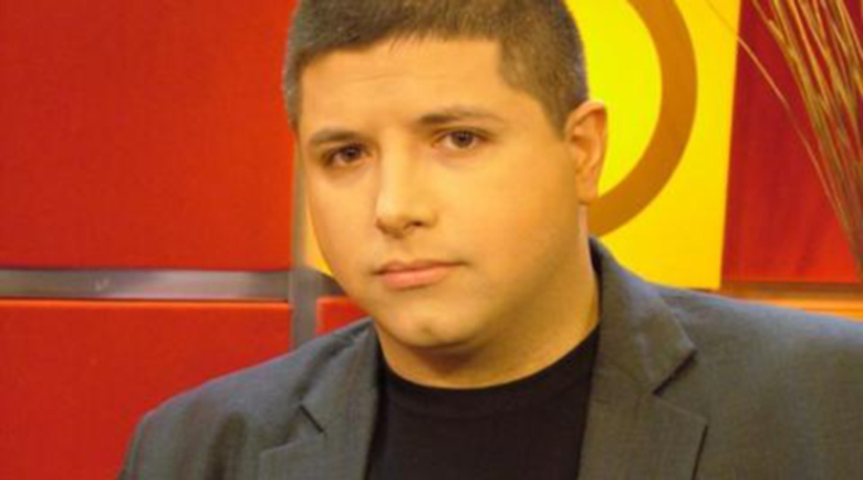 10 години по-късно: Боби Цанков отнесе тайните си в гроба
