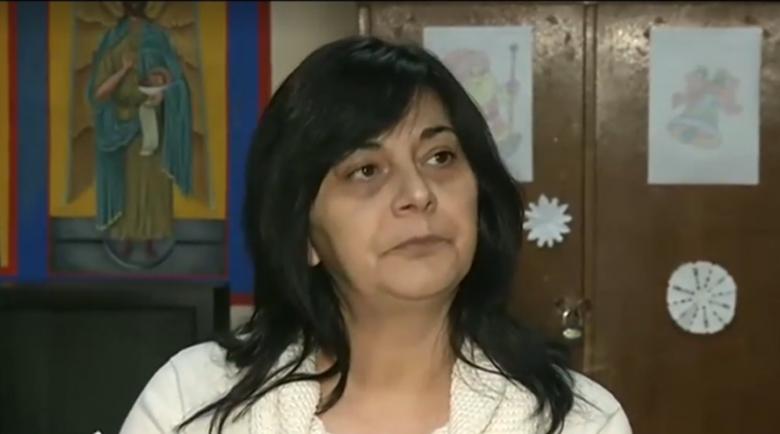 Директорът на Дома за хора с деменция обясни за 24-те смъртни случая